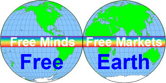 FreeEarth.png